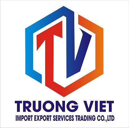 Truong Viet Logistics